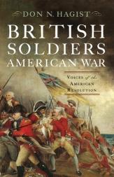 #4BB British Soldiers